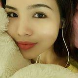 e_yoomi