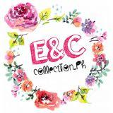 eccollection.ph