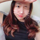 eva_feng