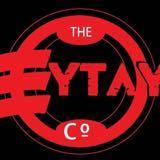 eyientay_