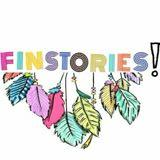 finstories