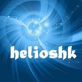 helioshk