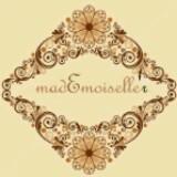 mademoiseller