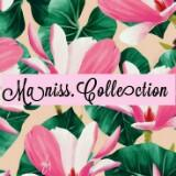 manisscollection