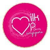 milkupcandy.singaporeofficial