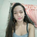 ms.sassygirl