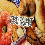 my.croissant