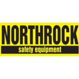 northrocksafety