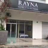 raynahotelcollections
