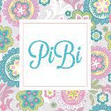 pibi_preloved