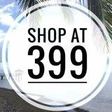 shopat399