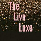 theliveluxe