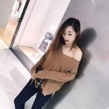 elaine_tsai