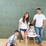 yucheng198429