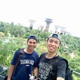 agung_prasetya80
