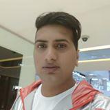 ghazan