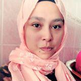 haslinda_hamid