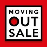 _movingoutsales