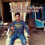 krajanjatifurniture