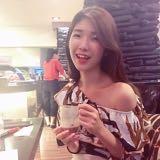 mini_erica0101