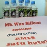 mkwaxx