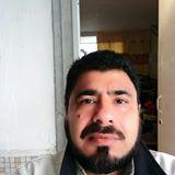 mohammadnizakat
