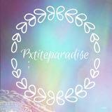 pxtiteparadise