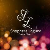 shophere_laguna