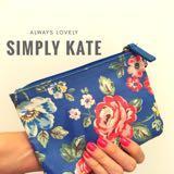 simplykate