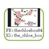 thechloebox