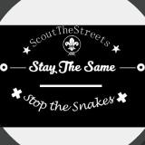 scoutthestreets