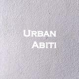 urban.abiti