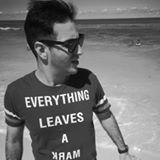ahmad_ghaeni