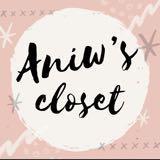 aniwscloset