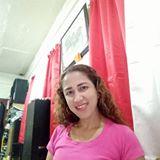 arlene012678