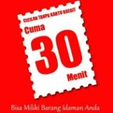 asep.hidayat124