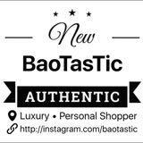 baotastic