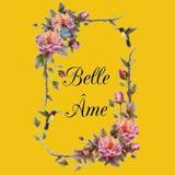 belle.ame_ph