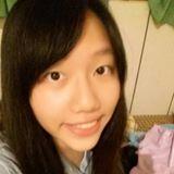 chihsuan46