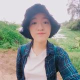 cwwang