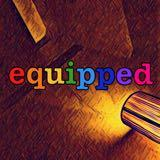 equippedbikes