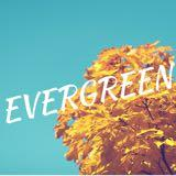 evergreen.ph