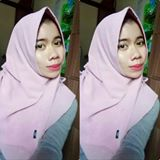 irmaa_ratmasari