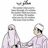 khadijah_mohdisa