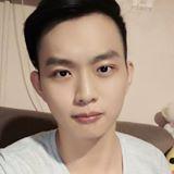 leo_sia