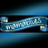 mamablues