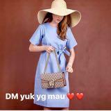 natalia_dj