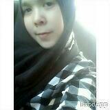 nurhasanah_92