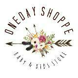 oneday_shoppe