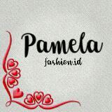 pamelafashion.id